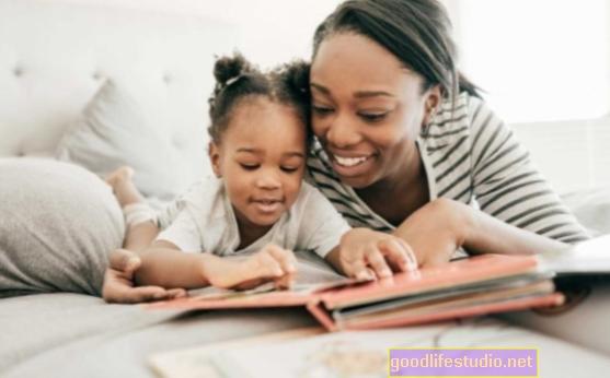 Une parentalité moins sévère considérée comme bénéfique pour les enfants atteints de TDAH