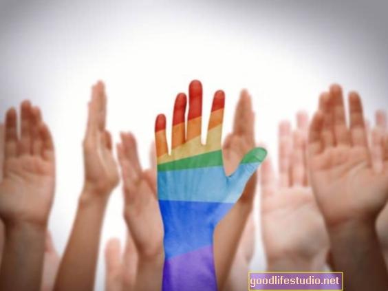 La formazione culturale LGBT per oncologi migliora la conoscenza e la cura del cancro
