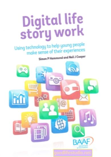 Life Story Work peut aider à améliorer la qualité de vie des patients atteints de démence