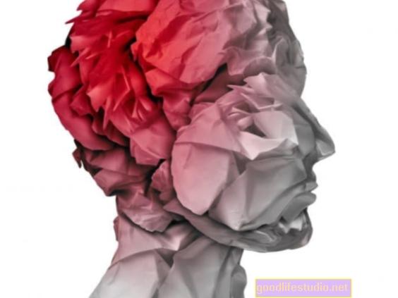 Gaya Hidup Mengubah Faktor Risiko Genetik Trump untuk Penyakit Alzheimer