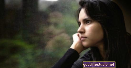 Vienatvė gali būti mažiau paveldima, labiau ekologiška
