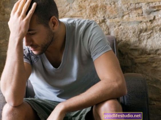 Samoća oporezuje imunološki sustav
