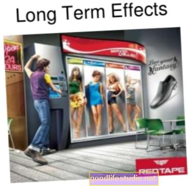 Дугорочни ефекти стереотипизације