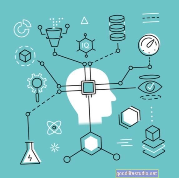 Strojno učenje može pomoći u dijagnosticiranju i liječenju bolesnika sa šizofrenijom
