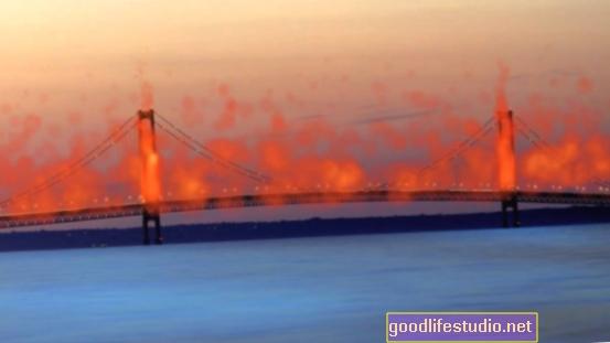 マネージャーは元従業員と橋を燃やすべきではない