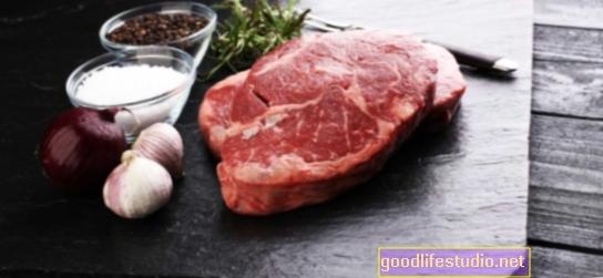 Mania увеличава риска от сърдечно-съдови заболявания
