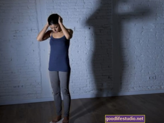 Muchos pacientes con anorexia se recuperan con el tiempo