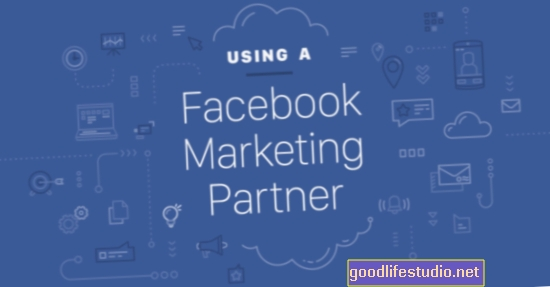 Perspectivas de marketing de amigos de Facebook y relaciones de redes sociales