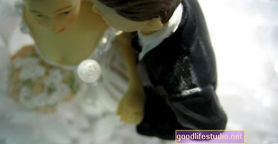 Santuoka su sielos draugu gali sumažinti altruizmą
