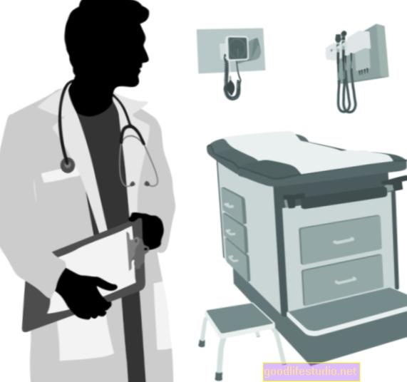 Studenti medicine koji se bave umjetnošću čine liječnike boljima