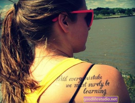 Los recuerdos de errores ayudan a acelerar el aprendizaje