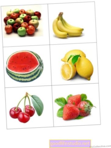 "Identificazione ""Memory Molecule"" in Fruit Fly Study"