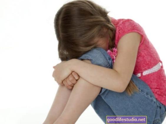 Mentalni poremećaji nazvani jednim od glavnih uzroka dječje bolesti
