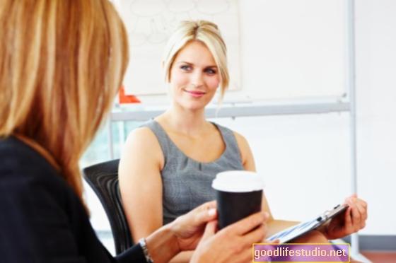Mentori palīdz sievietēm atgūties no vardarbības