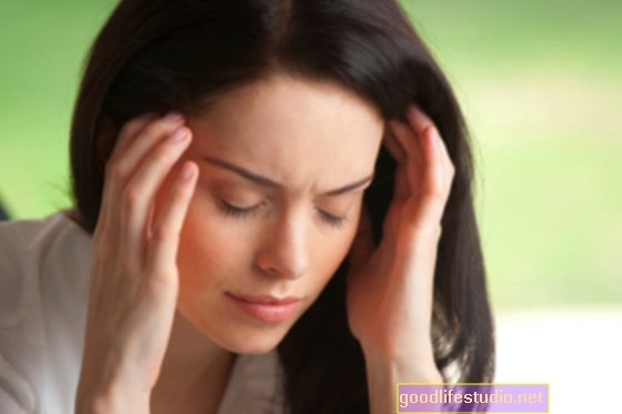 Мигрена може повећати ризик од компликација у трудноћи и порођају