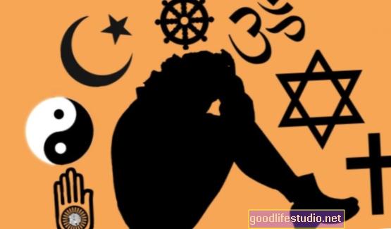 ¿Millennials sin religión?