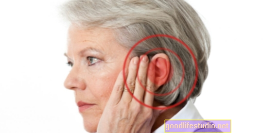 Внимателността може да облекчи симптомите на шум в ушите