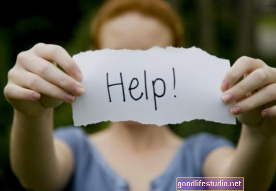 La mayoría de los adolescentes deprimidos sufren el regreso de la depresión