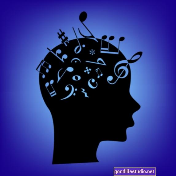 El entrenamiento musical involucra al cerebro adolescente