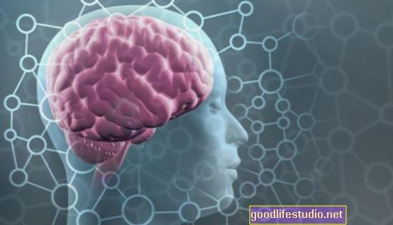 El neurofeedback puede aliviar el daño nervioso causado por la quimioterapia en los supervivientes de cáncer