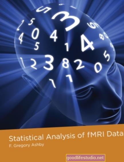 Un nuevo análisis de los datos de fMRI podría perfeccionar el tratamiento de la esquizofrenia