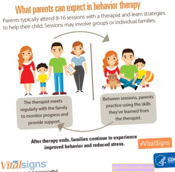 Nueva aplicación ayuda a las mamás con TDAH a controlar el estrés