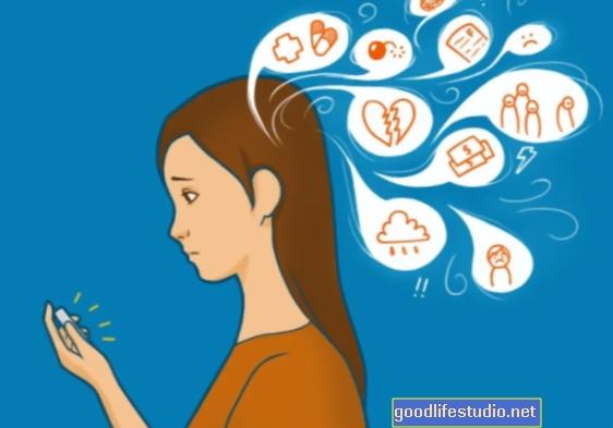 La nuova app monitora la salute mentale degli studenti