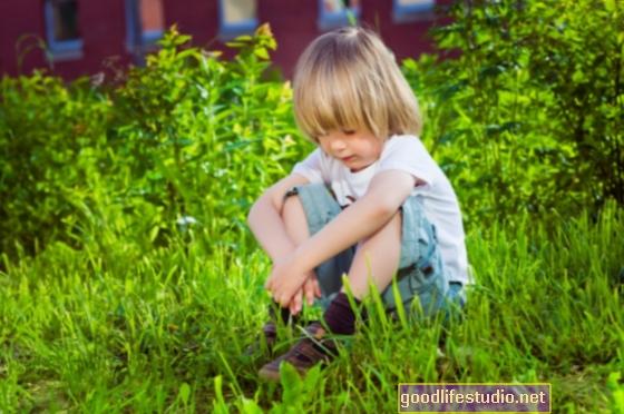 Naujas požiūris gali pagerinti jaunų suaugusiųjų savižudybių rizikos prognozavimą