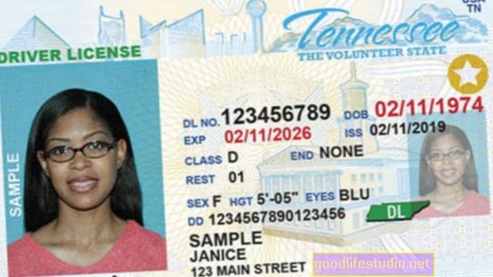 Pentaksiran Baru Dapat ID Demensia Dalam Minit
