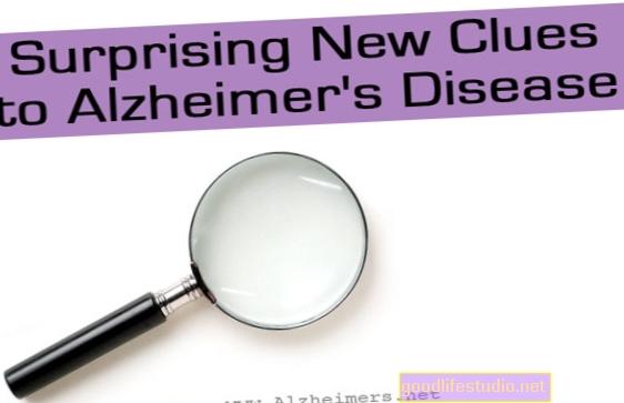 Nuevas pistas sobre la enfermedad de Alzheimer: identificación temprana, posible vacuna