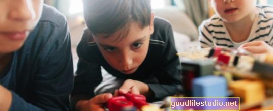 Nova hipoteza postavlja autizam kao poremećaj predviđanja