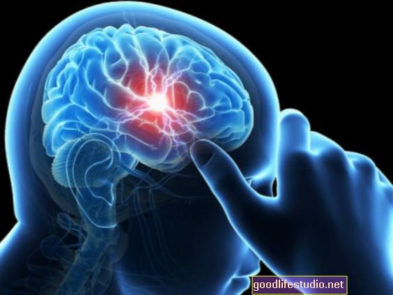 Neue Erkenntnisse darüber, wie Schlaf das Gedächtnis verbessert