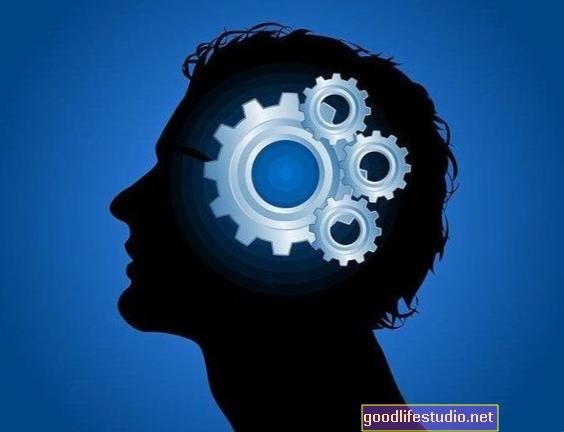 Nuevos conocimientos sobre la investigación en seres humanos