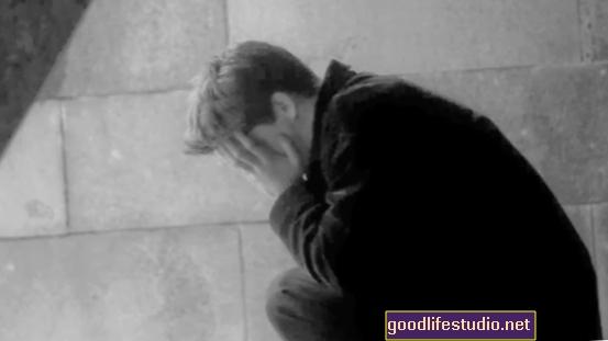 Nueva estrategia para combatir la depresión y el suicidio en adolescentes