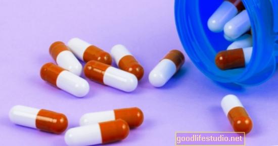 Los antidepresivos más nuevos son eficaces y bien tolerados para los pacientes de Parkinson