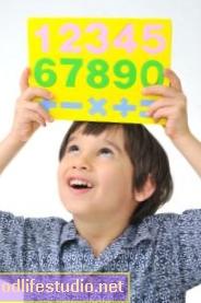 La alfabetización numérica puede ayudar a la toma de decisiones
