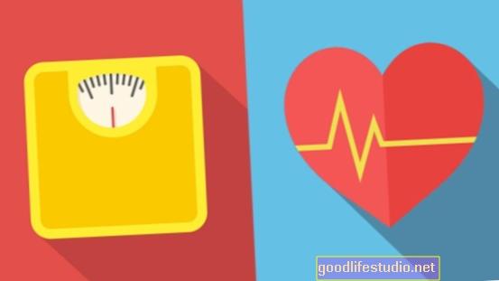 La obesidad y los trastornos del estado de ánimo aumentan el riesgo cardíaco durante el embarazo