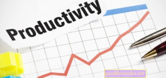 Онлайн почивките повишават производителността