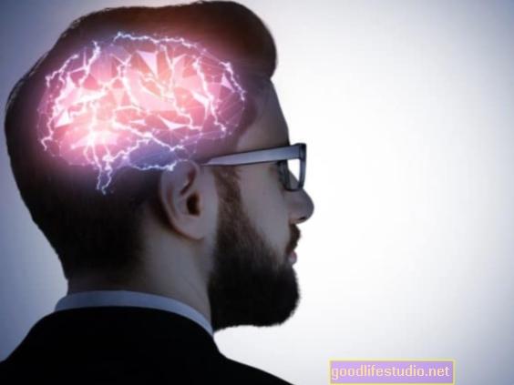 Neuroninio ryšio modeliai laikomi žvalgybos raktu