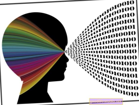 पार्टनर के इमोशंस इम्पैक्ट्स लवर्स के झगड़े की धारणा