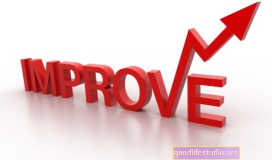 El rendimiento puede mejorar cuando sabemos que tenemos una audiencia