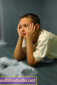 El tratamiento farmacéutico del TDAH preescolar es ineficaz