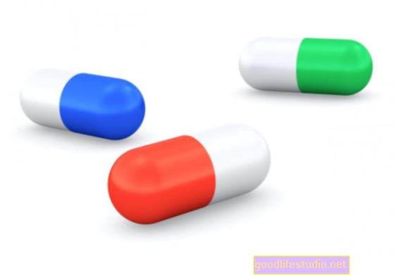 El efecto placebo en los estudios de fármacos psicodélicos puede ser más fuerte de lo que se creía