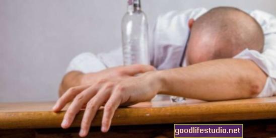 La combinazione di estratti vegetali può alleviare i postumi di una sbornia
