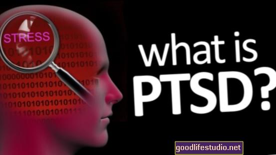 Tekanan Pasca Trauma Boleh Mempengaruhi Kognisi pada Pesakit Kanser Payudara