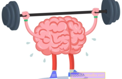 Las siestas energéticas aumentan la capacidad intelectual