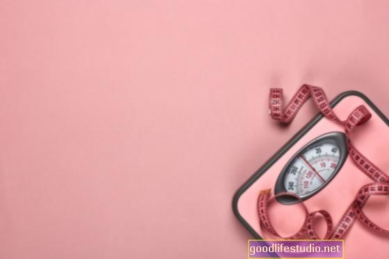 La obesidad previa al embarazo se relaciona con puntuaciones más bajas en las pruebas infantiles
