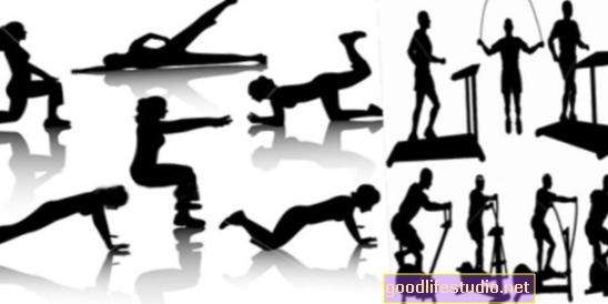 Regulāras fiziskās aktivitātes var uzlabot bērnu izziņu