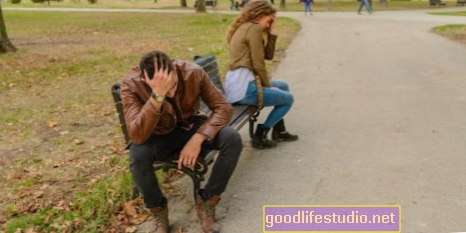 Santykiai, o ne pinigai gali būti raktas į mokyklų tobulinimą