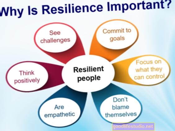 La resiliencia es fundamental para superar los efectos del acoso